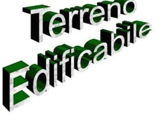 Foto - Terreno edificabile commerciale a Casteggio