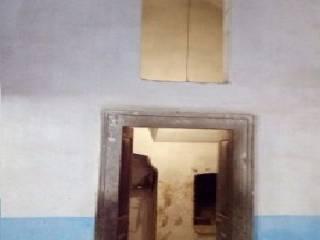 Foto - Palazzo / Stabile, da ristrutturare, Sannicola