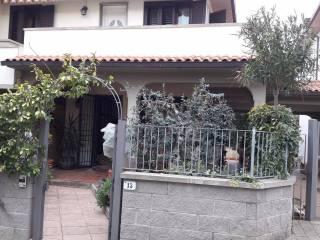 Foto - Villa, buono stato, 152 mq, Rosignano Solvay, Rosignano Marittimo