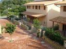 Villa Vendita Longobardi