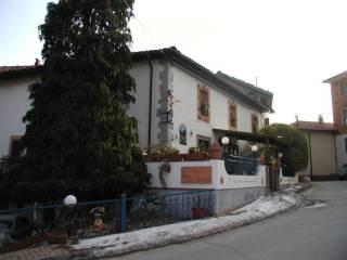 Foto - Appartamento 230 mq, Colleretto Castelnuovo