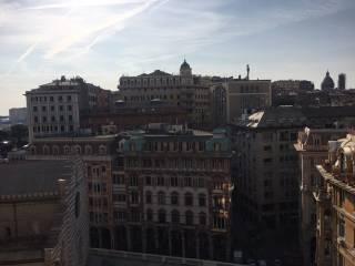 Case e appartamenti via delle casaccie Genova - Immobiliare.it