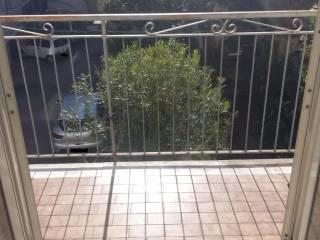Foto - Appartamento 45 mq, Casalnuovo Di Napoli