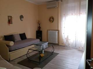 Foto - Quadrilocale ottimo stato, terzo piano, Castello d'Argile