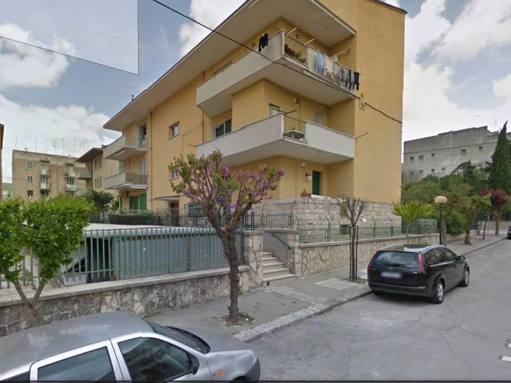 foto  Appartamento via Annibale Moles 1, Gravina in Puglia