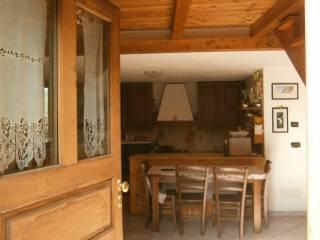 Foto - Appartamento Localita' Le Grand Hoel 21, Montjovet