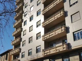 Foto - Appartamento buono stato, piano rialzato, Crocetta, Torino