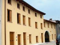 Villetta a schiera Vendita Nove