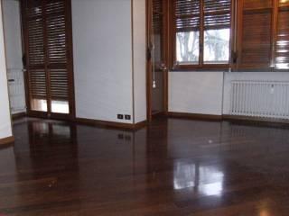 Foto - Appartamento buono stato, secondo piano, Reggio Emilia