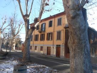 Foto - Appartamento 84 mq, Rocchetta Tanaro