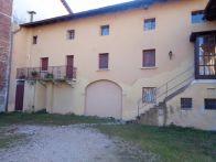 Palazzo / Stabile Vendita Udine