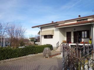Foto - Villa, buono stato, 230 mq, Castelletto Stura
