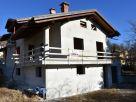 Villa Vendita Villar San Costanzo
