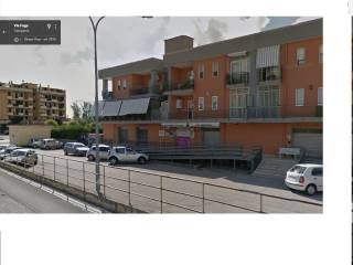 Immobile Vendita San Nicola La Strada