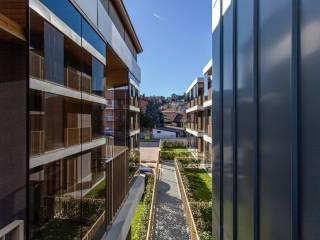 Photo - 4-room flat corso Laghi 42, Avigliana