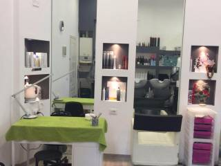 Cabina Estetica Affitto Bologna : Cessione vendita attività commerciali estetica bologna