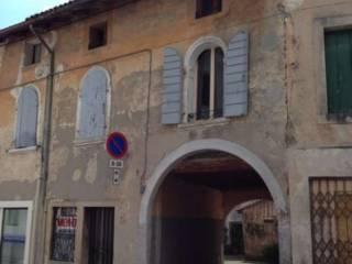 Foto - Palazzo / Stabile 1 mq, Vittorio Veneto