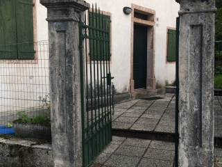Foto - Villa via Arteghe 5, Tignes, Pieve D'Alpago