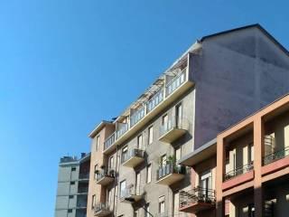 Foto - Bilocale via rovereto 82, Santa Rita, Torino
