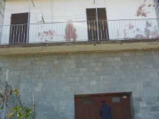 Foto - Palazzo / Stabile due piani, da ristrutturare, Costigliole Saluzzo