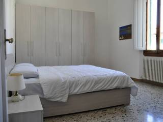 Foto - Stanza doppia via Amilcare Ponchielli 8, Firenze