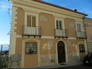 Foto - Palazzo / Stabile tre piani, ottimo stato, Roccasecca