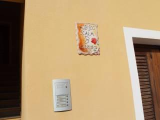 Foto - Bilocale secondo piano, Valledoria