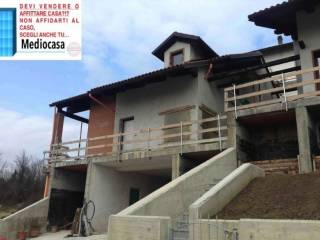 Foto - Villa tetti gaffolo, Montaldo Torinese