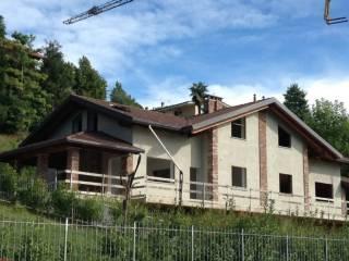 Foto - Villa via maestra, Pavarolo