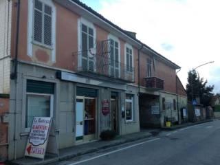 Foto - Bilocale 55 mq, Dusino San Michele