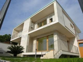Foto - Villa via Giuseppe Garibaldi 85, Lido Di Camaiore, Camaiore