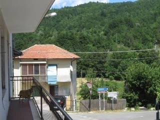 Foto - Appartamento Strada Statale 45 17, Loco, Rovegno