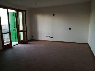 Foto - Bilocale nuovo, primo piano, Pontevico