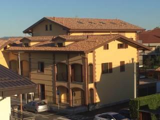 Foto - Bilocale via Caselle Vecchia 24, Leini'