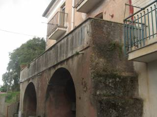 Foto - Palazzo / Stabile via Giuseppe Mazzini 58, Amato