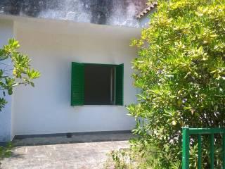 Foto - Villetta a schiera viale Augusto, Baia Azzurra, Sessa Aurunca