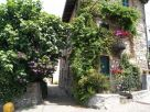 Villa Vendita Orino