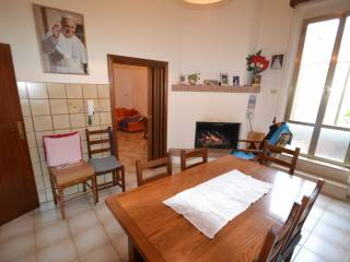 Foto - Appartamento via Alcide De Gasperi 11-20, Stella, Monsampolo Del Tronto