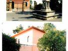 Villa Vendita Candela
