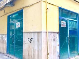 Foto - Box / Garage via domenico colasanto 27, 27, Arpino, Casoria