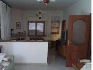 Foto - Appartamento via Pastene, Gesualdo