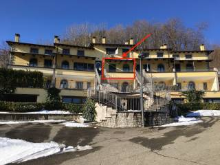 Foto - Trilocale via Magnolino 755, Fanano