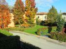Villa Vendita Montagnana