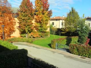 Foto - Villa, nuova, 180 mq, Montagnana