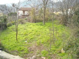 Foto - Terreno edificabile residenziale a Baronissi