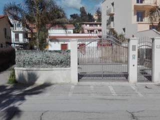 Foto - Villa, ottimo stato, 100 mq, Punta Piccola, Porto Empedocle