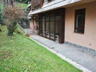 Foto - Appartamento buono stato, Conca d'Oro, Bergamo