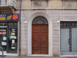 Foto - Palazzo / Stabile via Mulini 2, Cesena