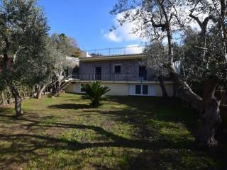 Foto - Villa Strada Provinciale Turro - Pastena 13, Massa Lubrense