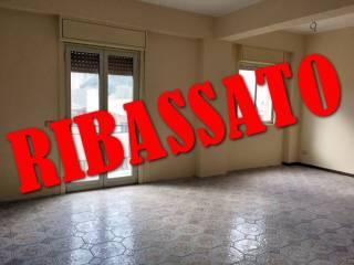 Foto - Appartamento via San Jachiddu 70, Giostra, Messina
